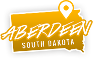Aberdeen South Dakota